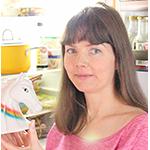 Karen Wilkening